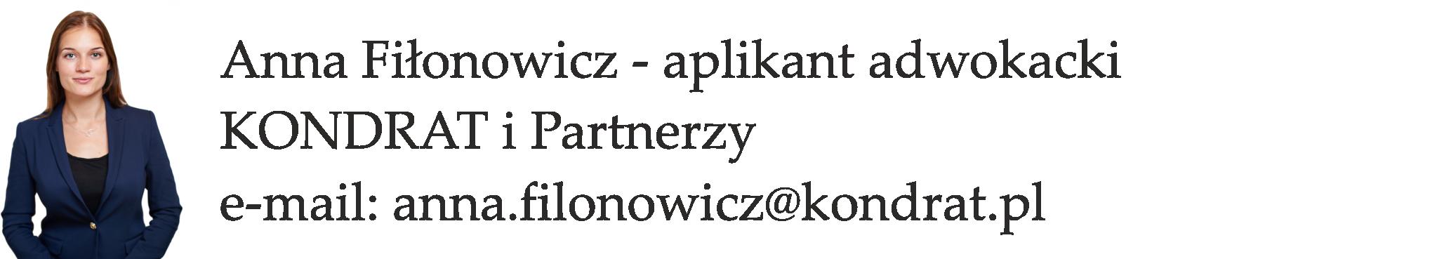 autor-anna-filonowicz